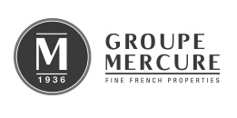 Groupe Mercure Immobilier